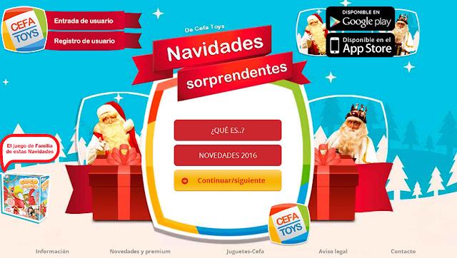 https://www.navidadessorprendentes.com/