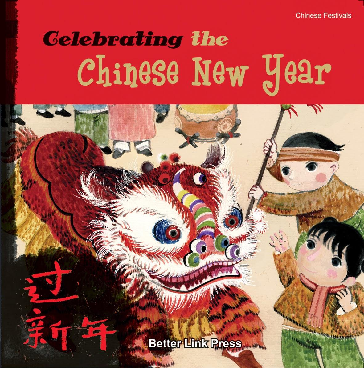 http://www.tuttlepublishing.com/books-by-country/celebrating-the-chinese-new-year
