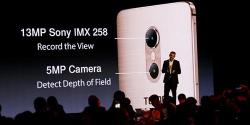 Tecno-Phantom-6-Dual-Camera-mobile