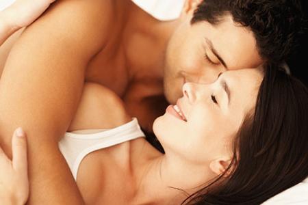Tác dụng của quan hệ tình dục đối với sức khỏe phụ nữ