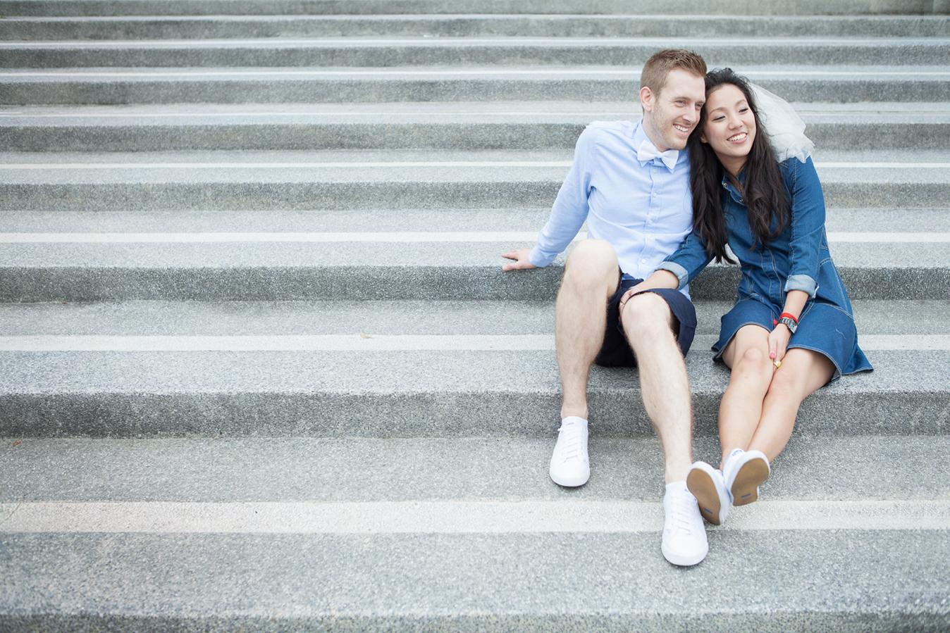 西式婚禮誓詞 推薦 清單 中文英文 技巧