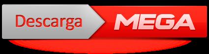Barra Mega Ayato Dex