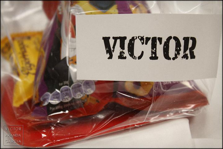 victor,variaciones,serie,arte,fotografia,cartel,valencia