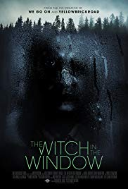 The Witch in the Window 2018 720p & 480p Direct Download