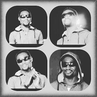 [Music] Saukar Da Wakar Nura M Inuwa ー Uwar Mugu