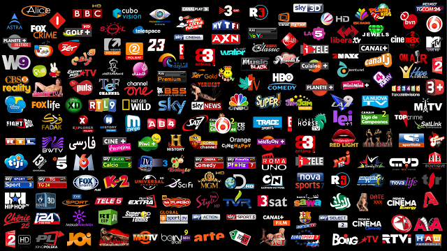 world max iptv playlist-AR-FR-IT-ES-DE-NL-TR-UK-AF-beIN -m3u