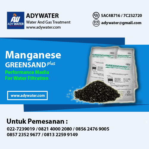 0812 2015 1631 | Jual Manganese Greensand | Jual Manganese Green Sand