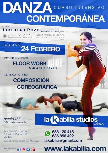 https://lakabilia.blogspot.com.es/p/intensivos.html