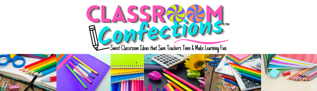 Classroom Activities: Social Studies, Reading, Writing, and More!