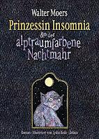 Bücherblog Bestseller Zamonien Buchtipp Fantasy Krankheit