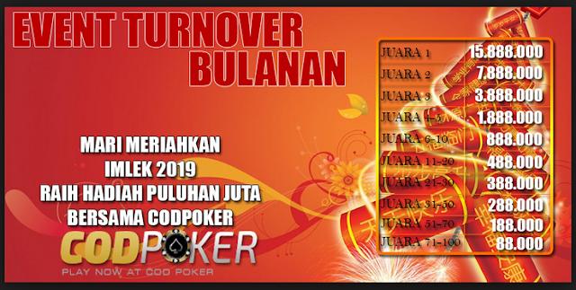 Inilah Situs Terbaru Situs poker indonesia Dan Terpercaya Berbayar.