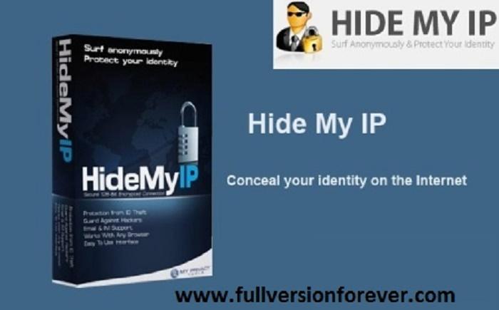 download hide my ip pro apk