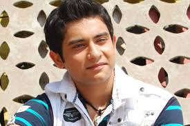 Abhishek Sharma Family Wife Son Daughter Father Mother Age Height Biography Profile Wedding Photos