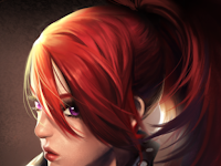Lady Knights Mod Apk v1.0.6 For android (Hight Damage)