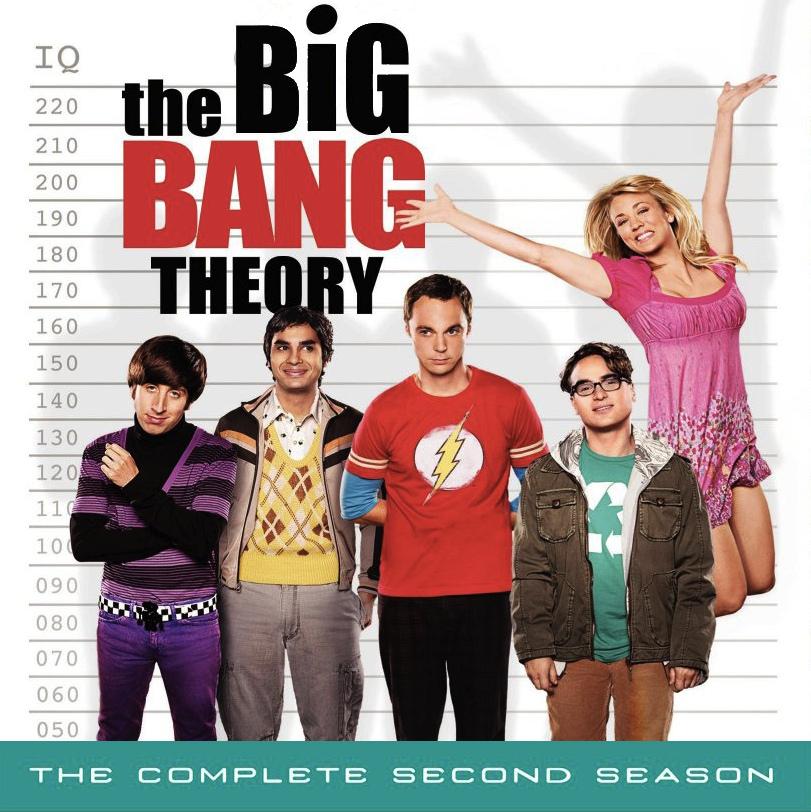 big bang theory s11e18 vodlocker