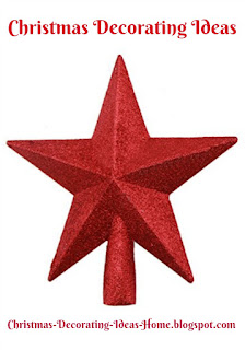 star christmas ornaments christmas decorating ideas