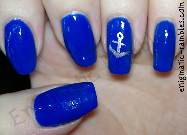 barry-m-blue-grape-sailor-anchor-stamped-nails-qa5