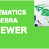 Mathematics,  Algebra Reviewer Set: A-2