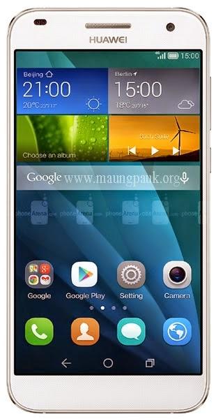 Ascend G7-TL00  دانلود فایل فلش هواوی Ascend G7-TL00 Huawei 2BG7 maungpauk