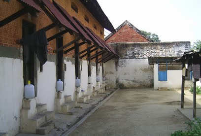 မြန်မာပြည်သား: Sep 17, 2012