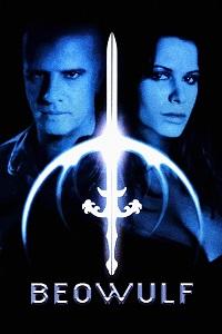 Watch Beowulf Online Free in HD