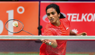 18th asian games in indonesia, asian games 2018, india at asian games, pv sindhu, pv sindhu asian games 2018, pv sindhu rio olympic silver medal, pv sindhu vs tai tzu ying, pv sindhu wins silver,