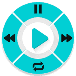 Download Laya Music Player 3.2.2 APK Gratis
