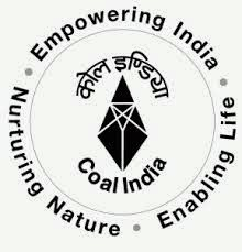 BCCL Recruitment 2016 Overseer (Civil), Jr Overman, Mining Sirdar – 721 Posts  Bharat Coking Coal Limited