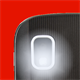 Download Flashlight-X 9.6.0.0 XAP For Windows Phone
