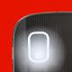Download Flashlight-X 9.6.0.0 XAP For Windows Phone