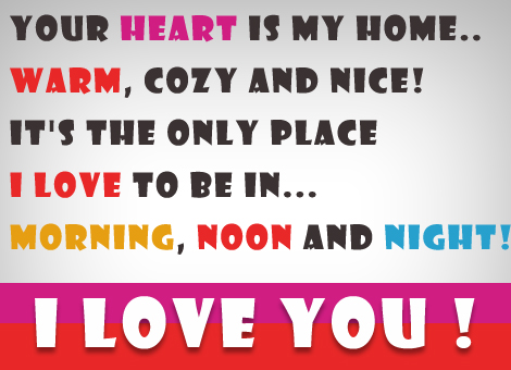 Love Quotes You Are My World Quotes