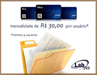 www.box245.com.br
