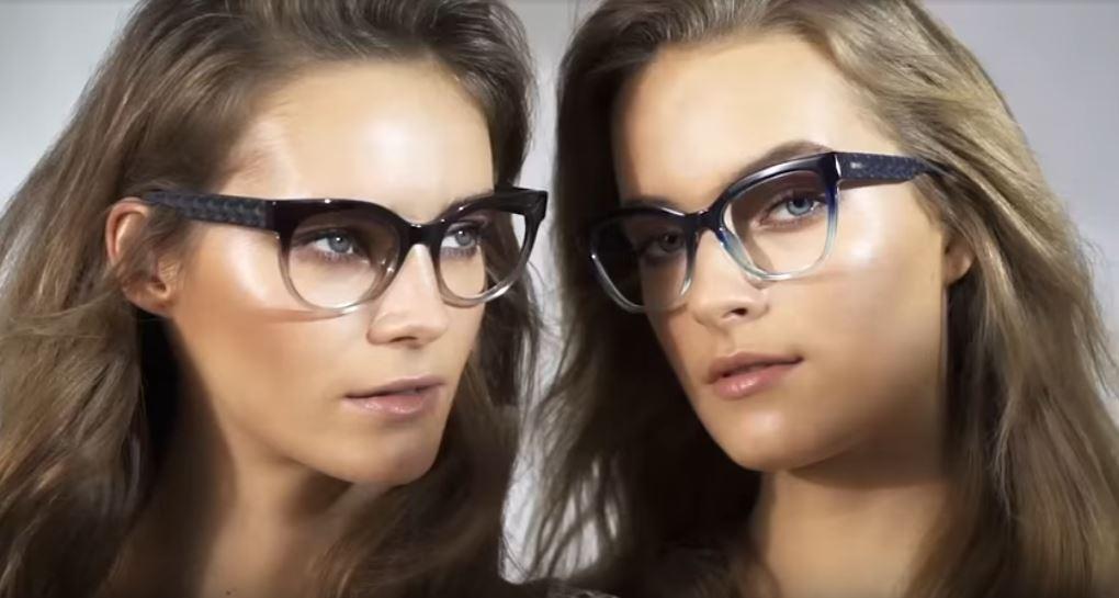Canzone Liu Jo Collezione occhiali Primavera Estate 2017 - pubblicità  Aprile 2017 d0e2507272c