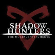Shadowhunters TV Series