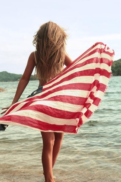 the best sales for memorial day weekend parlor girl