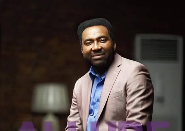 Meet Nnamdi Ezeigbo, the founder and CEO of Slot Systems Limited.