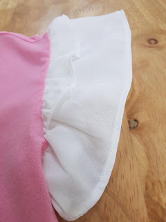 Áo thun xuất Hàn Quôc bé gái, made in vietnam size từ 28kg đến 65kg.