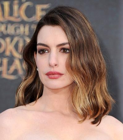 aqu las mejores imgenes de femeninos cortes de pelo bob largo como fuente de inspiracin