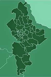 quiz de municipios