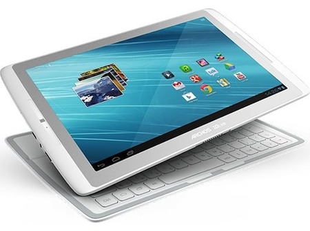 Archos 101 XS Android Tablet Price Philippines