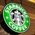 Θέσεις εργασίας στα Starbucks