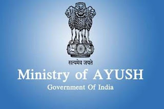 e-Aushadhi Portal launched for online licensing of Ayurveda & Homoeopathy drugs