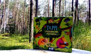 https://mamadoszescianu.blogspot.com/2018/08/tappi-i-poziomkowa-przygoda-od-zielonej.html