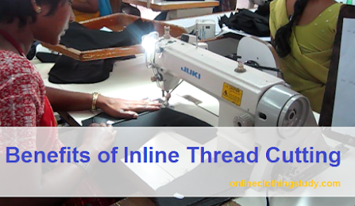 garment-factory-thread-trimming
