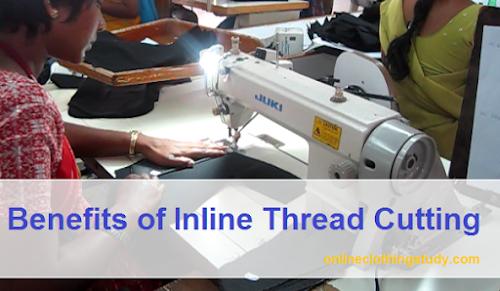 garment-factory-thread-trimming