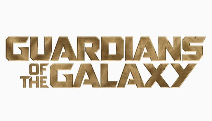 MOVIES: Guardians of the Galaxy Vol. 3 - News Roundup *Updated 21st April 2017*