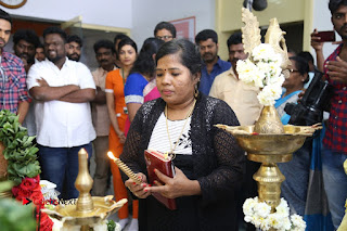 Nenjamellam Kadhal Tamil Movie Pooja Stills  0026.jpg