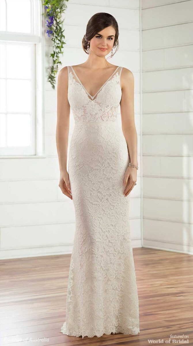 Essense Of Australia Spring 2018 Wedding Dresses World Of Bridal,Plus Size Rental Wedding Dresses