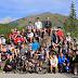 2016 Ride Through The Rockies Raises $100,000