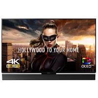 5-televizoare-oled-smart-deosebite-10